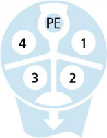 Polbilder-PK-WM12K5.244-5/S5015