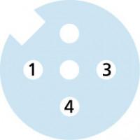 Polbilder-FB-WAKH3-1-FB-WASH3/S3930