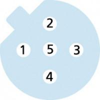 Polbilder-PB-WAKSW2.012-2-PB-WASSW2.012/S1800