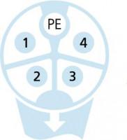 Polbilder-PK-WM12K5.244-2-PK-WM12S5.244/S5015