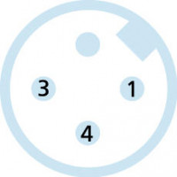 Polbilder-HT-WAK3-2-HT-WAS3/S2430
