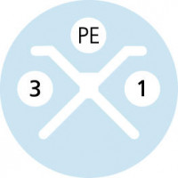 Polbilder-PS-AM12K3.002-5-PS-WM12S3.002/S5015