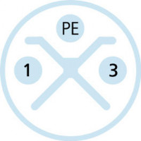 Polbilder-PS-AM12S3.002-10/S5015