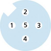 Polbilder-FB-WAKH4.5-2-FB-WASH4.5/S3930