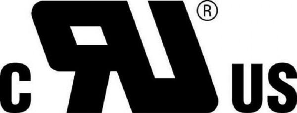 Zulassung-IE-WFKFDSY4-RJ45KS