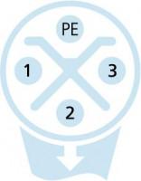 Polbilder-PS-WM12S4.155-10/S5015
