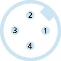 Polbilder-FSM4-SKP4