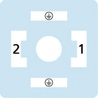 Polbilder-VAA22-24.1-2/P00