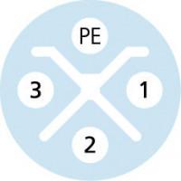 Polbilder-PS-AM12K4.155-1-PS-WM12S4.155/S5015