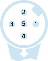 Polbilder-HT-WWAK4.5-2-HT-WWAS4.5/S2430