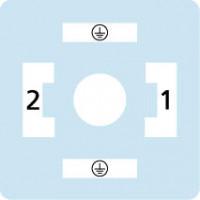 Polbilder-VAAG22-230.5-2/P01