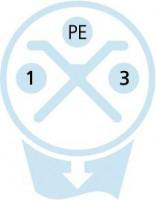 Polbilder-PS-WM12S3.002-2/S5015