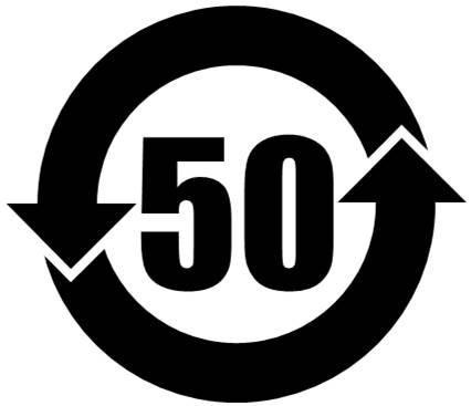 Zulassung-AL-SP3-2/S400